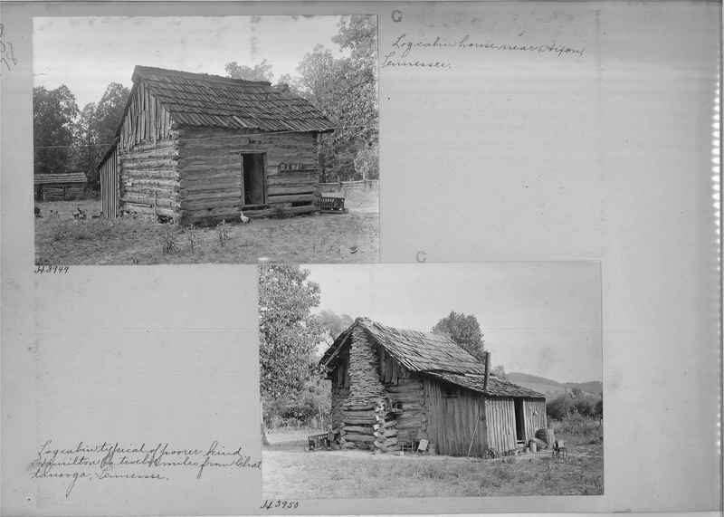 Mission Photograph Album - Southern-Mountains #01 Page_0178