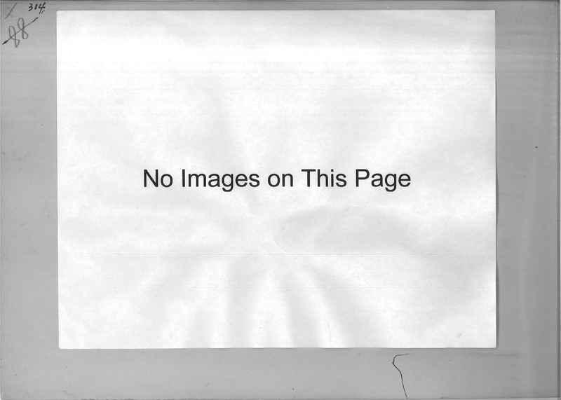 miscellaneous-02_0314.jpg