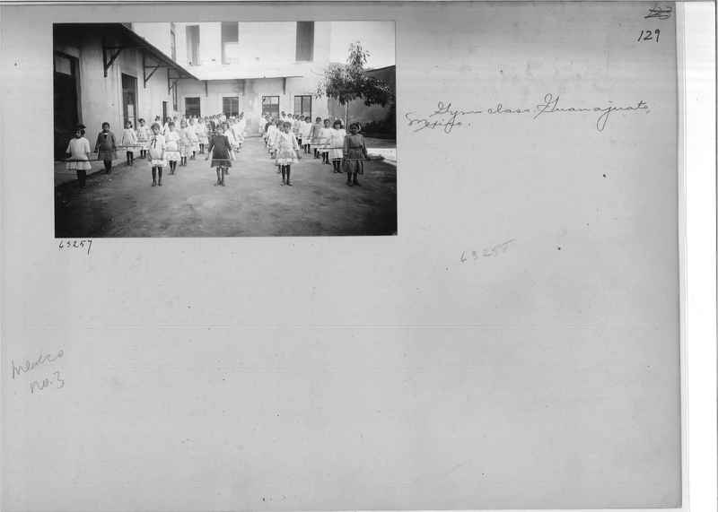 Mission Photograph Album - Mexico #03 Page_0129