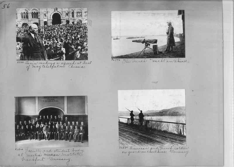 Mission Photograph Album - Europe #08 Page_0056