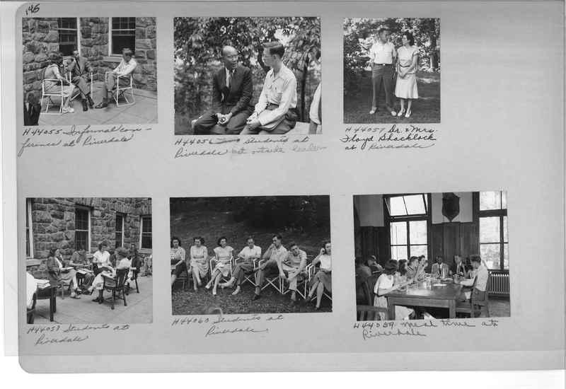Mission Photograph Album - Cities #18 page 0146
