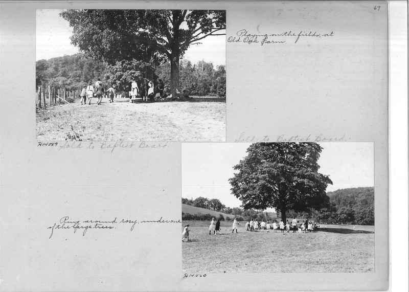 Mission Photograph Album - Rural #04 Page_0069