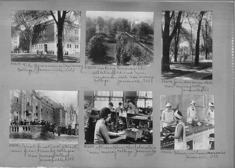 Mission Photograph Album - Education #03-04 Page_0012