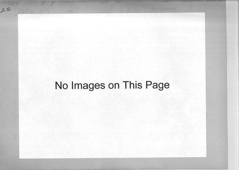 Mission Photograph Album - Europe #02 Page 0022