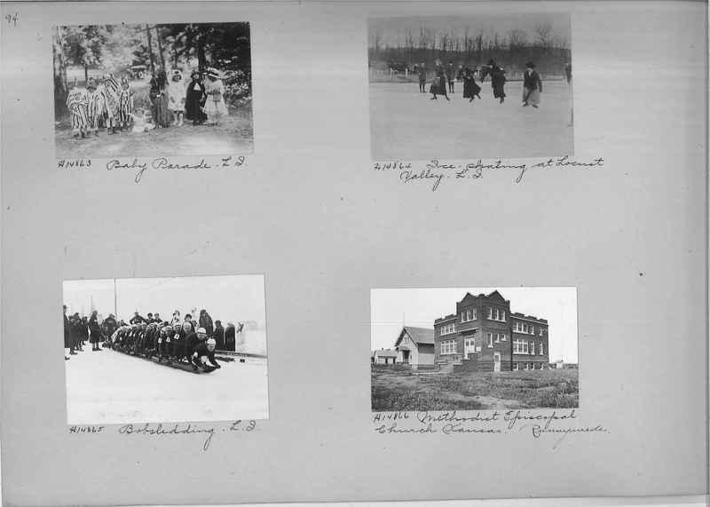 Mission Photograph Album - Rural #04 Page_0094