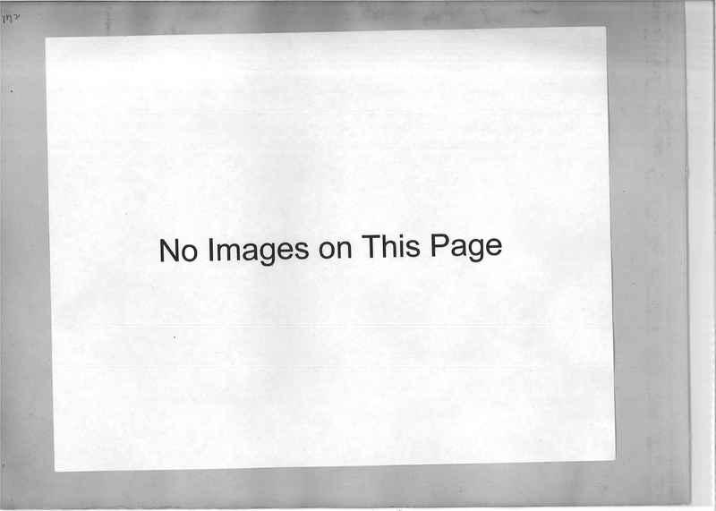 Mission Photograph Album - Europe #06 Page_0172