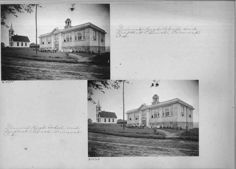 Mission Photograph Album - Rural #04 Page_0132