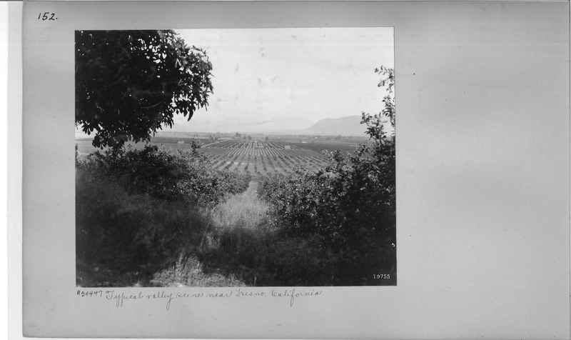 Mission Photograph Album - America #2 page 0152