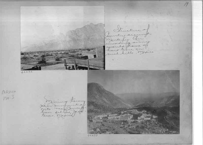 Mission Photograph Album - Mexico #03 Page_0019