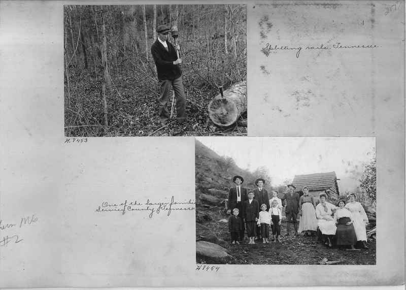 Mission Photograph Album - Southern-Mountains #02 Page_0217