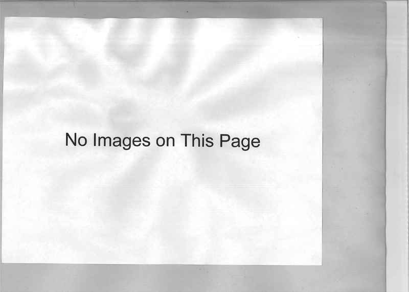 Mission Photograph Album - Japan and Korea #01 Page 0176