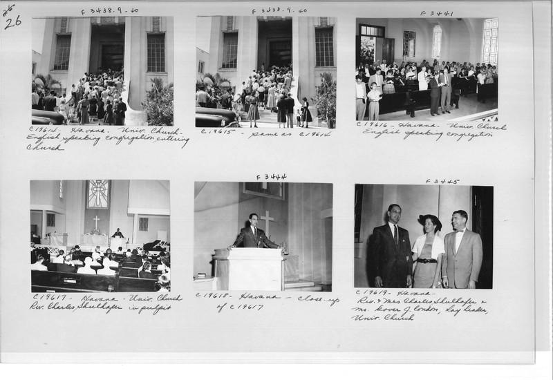 Mission Photograph Album - Cuba #01 Page_0026