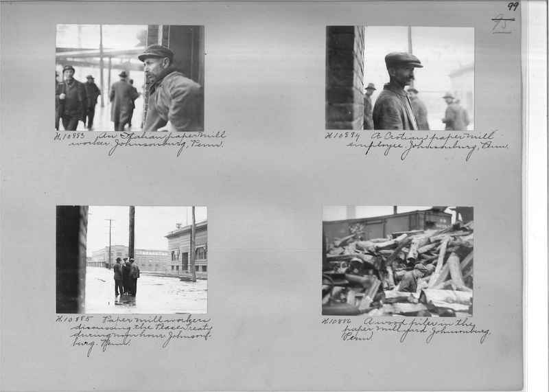 Mission Photograph Album - Rural #03 Page_0099