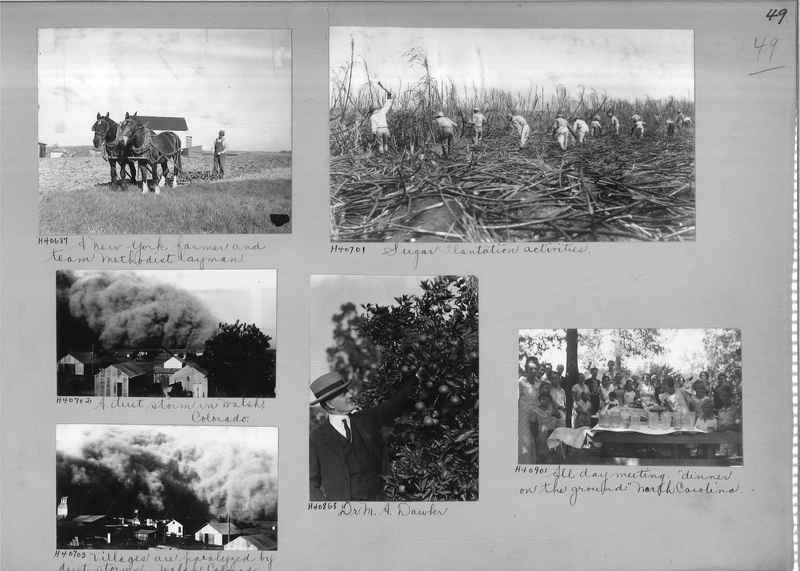 Mission Photograph Album - Rural #07 Page_0049