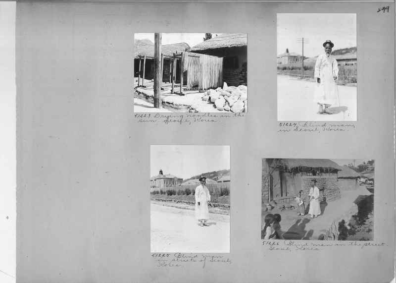 Mission Photograph Album - Korea #3 page 0299.jpg