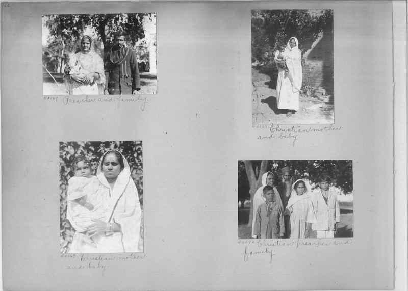 Mission Photograph Album - India #05_0166