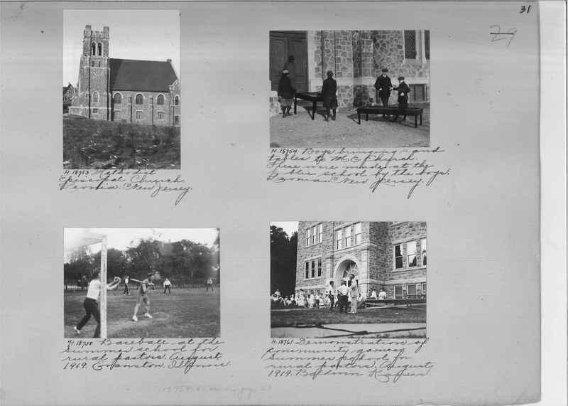 Mission Photograph Album - Rural #05 Page_0031