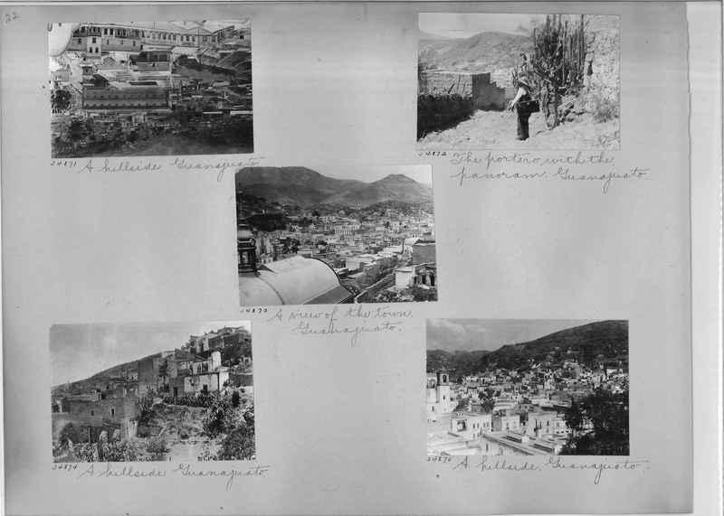 Mission Photograph Album - Mexico #02 Page_0022
