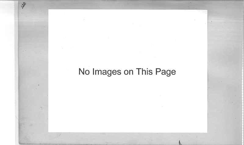 Mission Photograph Album - Puerto Rico #3 page 0122
