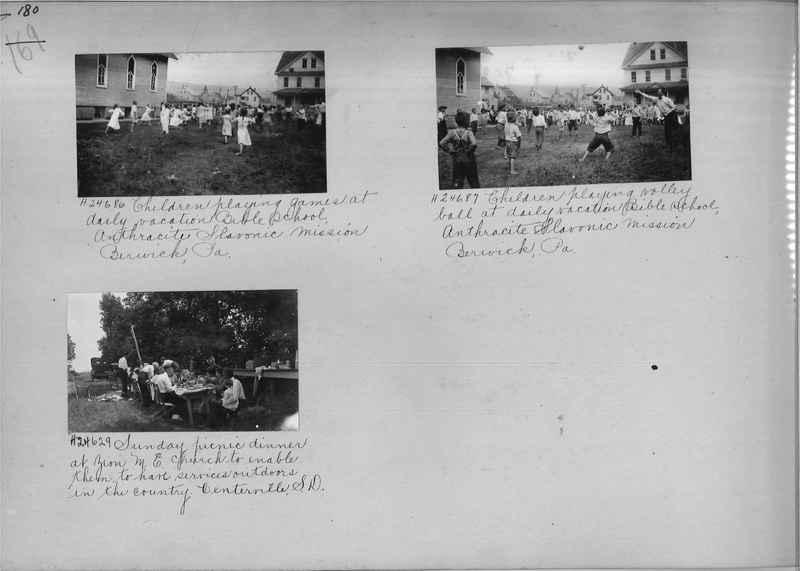 Mission Photograph Album - Rural #05 Page_0180