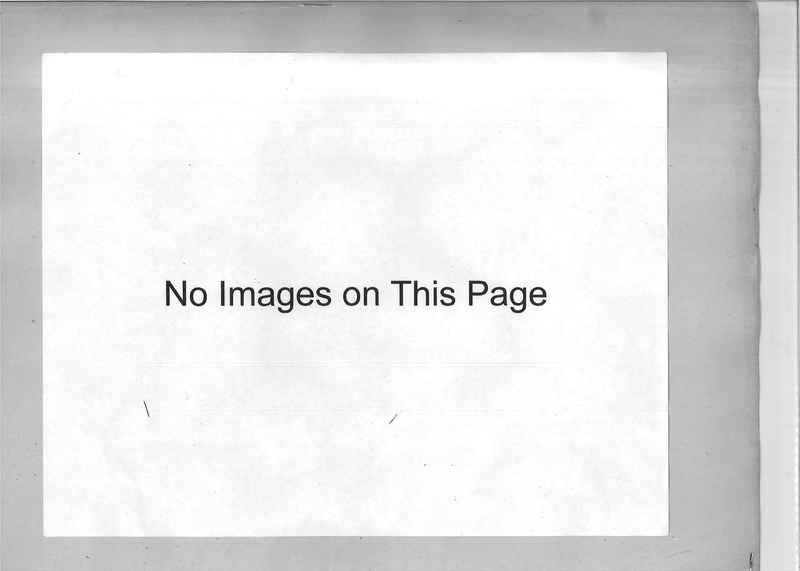 Mission Photograph Album - Japan and Korea #01 Page 0164