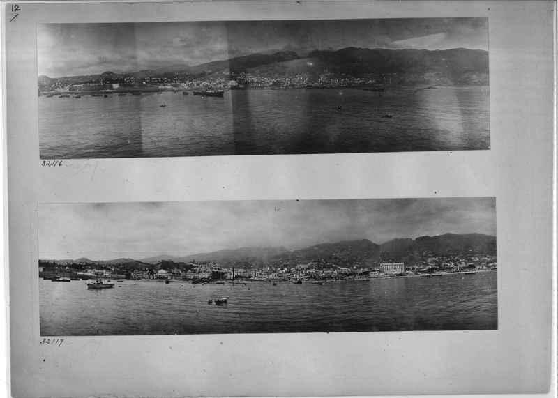 Mission Photograph Album - Miscellaneous #02 Page 0012