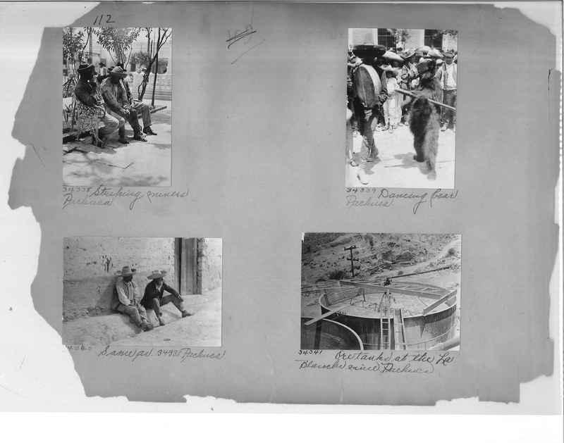 Mission Photograph Album - Mexico #01 Page_0112