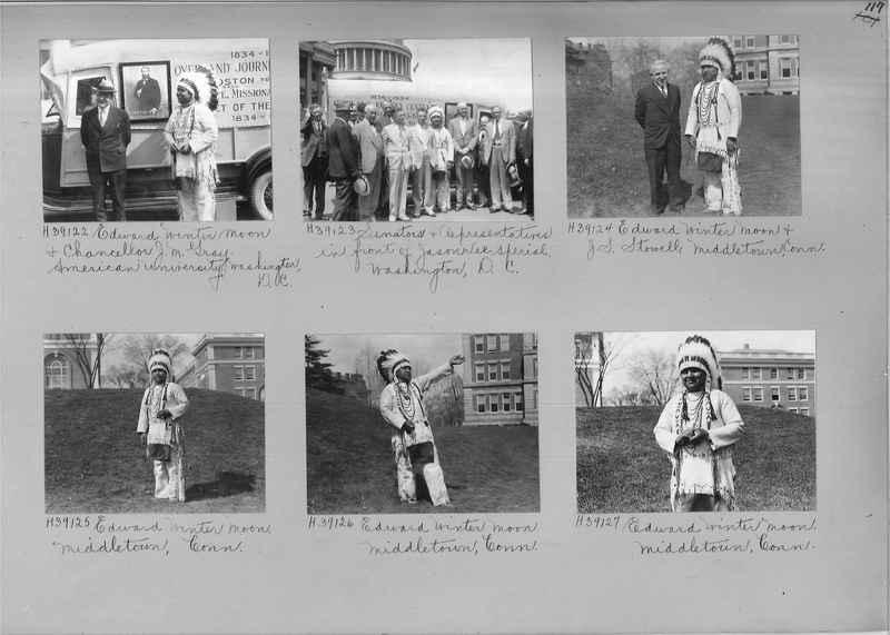 Mission Photograph Album - Miscellaneous #03 Page_0117