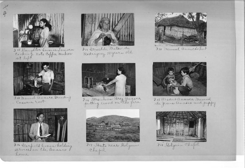 Mission Photograph Album - Cuba #01 Page_0004