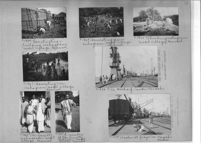 india-12_0013.jpg