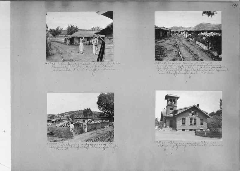 Mission Photograph Album - Korea #3 page 0171.jpg