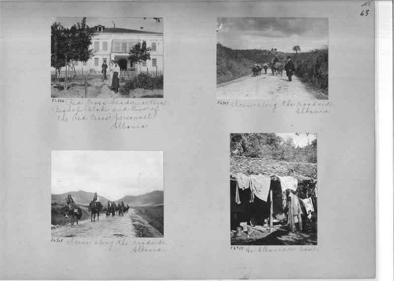 Mission Photograph Album - Europe #08 Page_0063