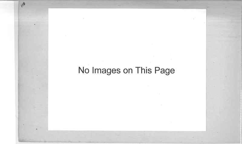 Mission Photograph Album - Puerto Rico #3 page 0118