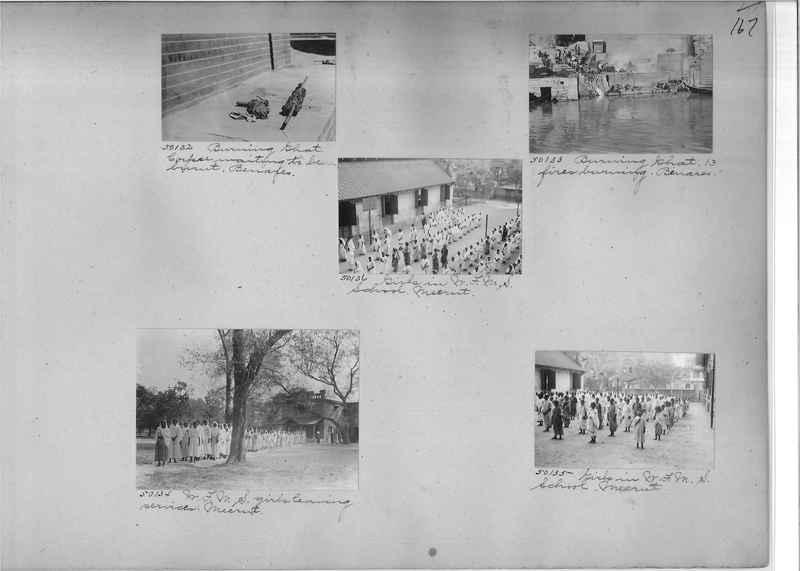 Mission Photograph Album - India #07 Page_0167