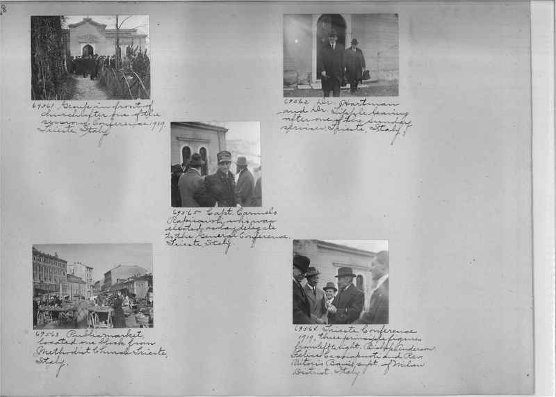 Mission Photograph Album - Europe #06 Page_0168