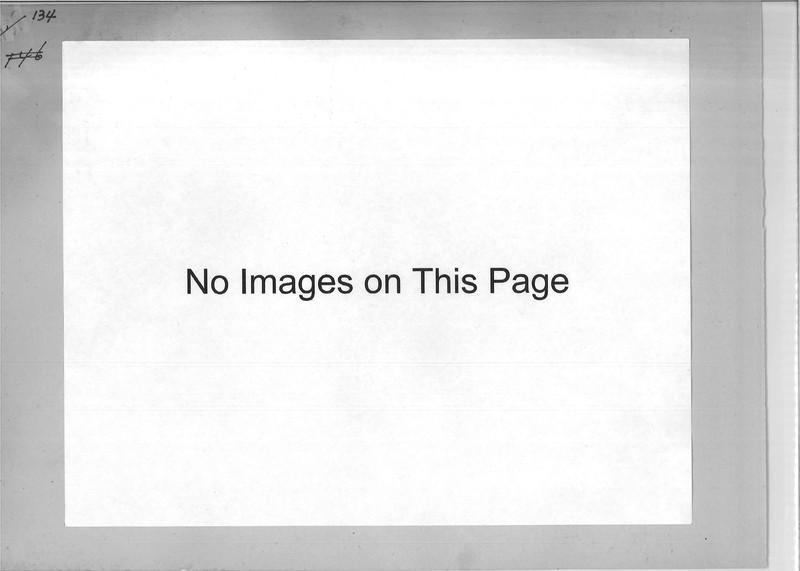 Mission Photograph Album - Europe #01 Page 0134