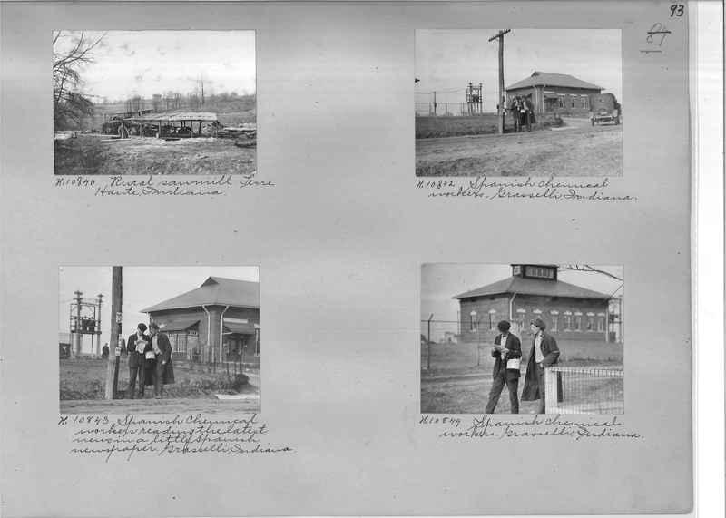Mission Photograph Album - Rural #03 Page_0093