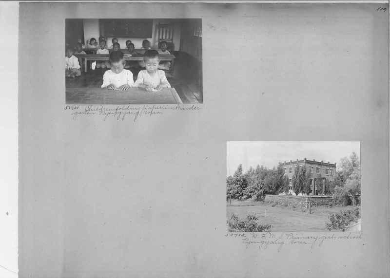 Mission Photograph Album - Korea #3 page 0117.jpg