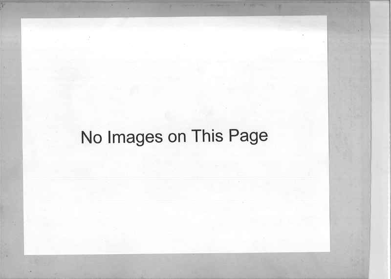 Mission Photograph Album - Mexico #05 page 0052