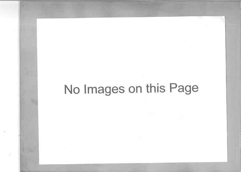 Mission Photograph Album - South America O.P. #3 page 0032