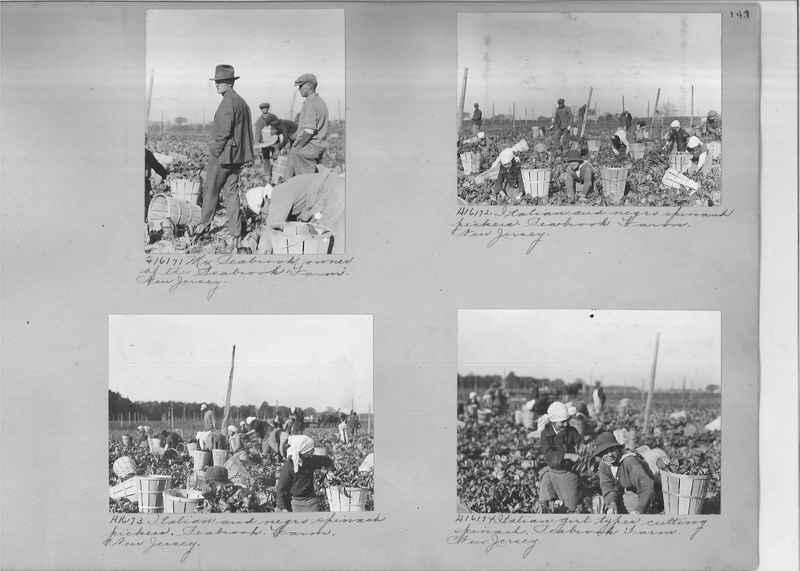 Mission Photograph Album - Rural #04 Page_0143