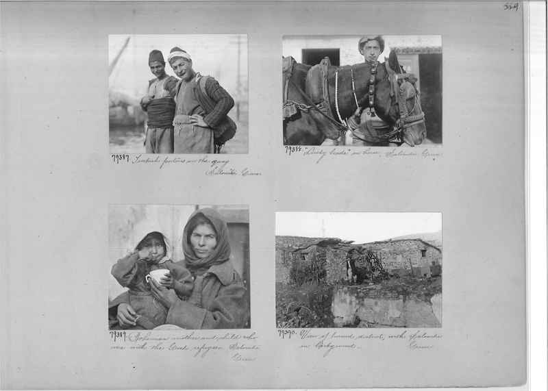 Mission Photograph Album - Europe #06 Page_0229