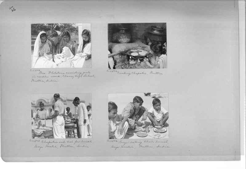 india-14_0066.jpg