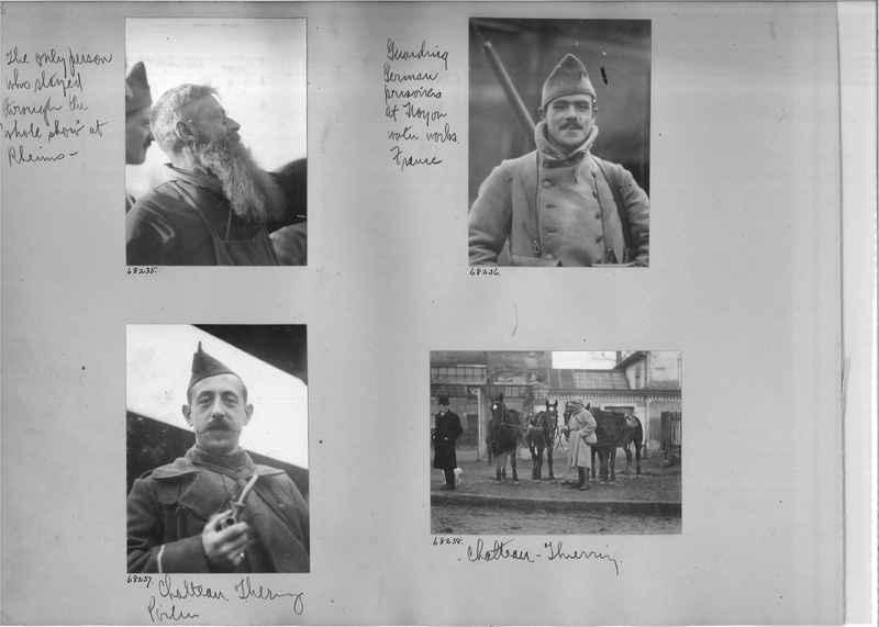 Mission Photograph Album - Europe #06 Page_0136