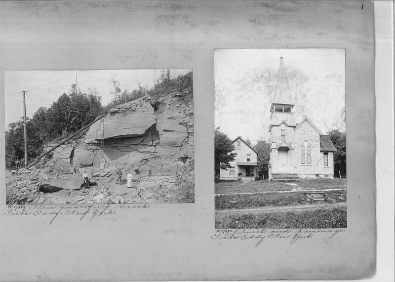 Mission Photograph Album - Rural #05 Page_0001