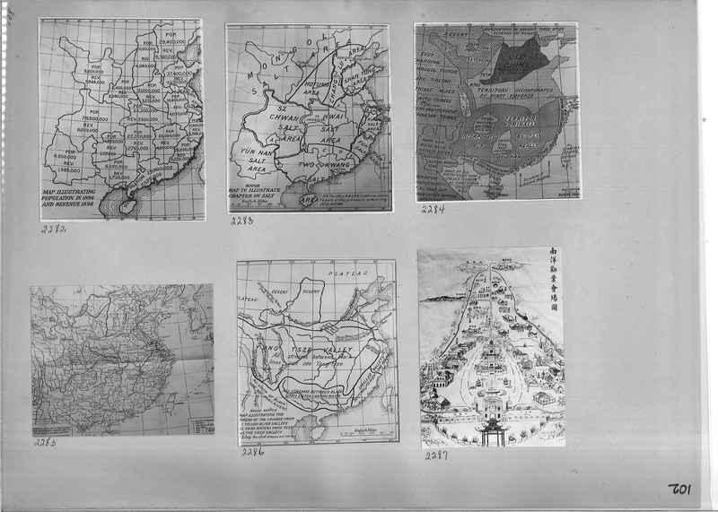 Mission Photograph Album - Maps #01 Page_0102