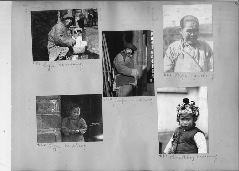 Mission Photograph Album - China #14 page 0083