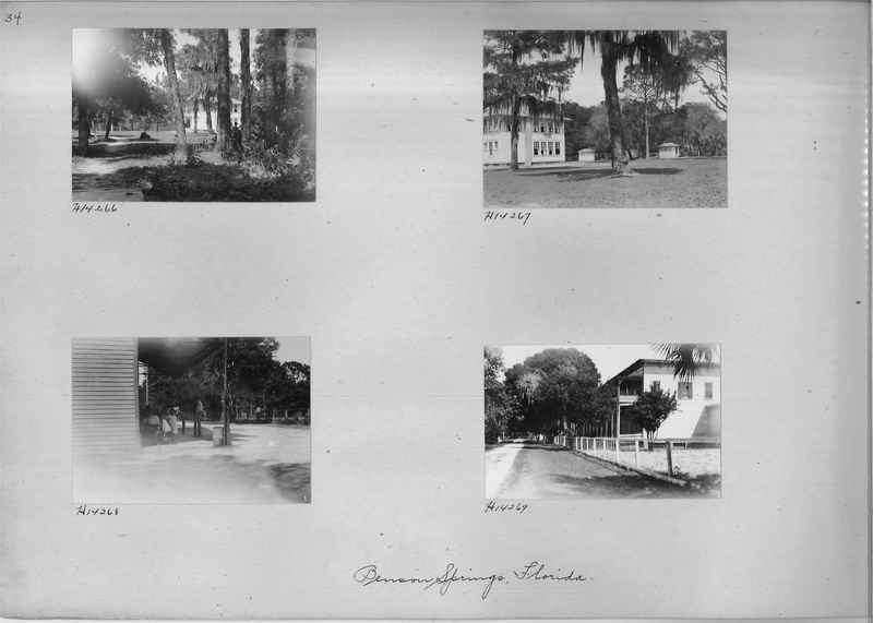 Mission Photograph Album - Rural #04 Page_0034