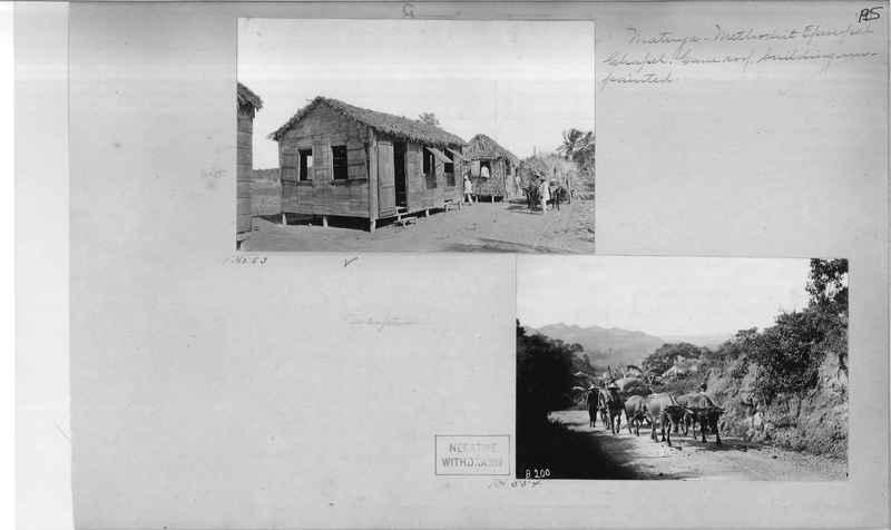 Mission Photograph Album - Puerto Rico #1 page 0195