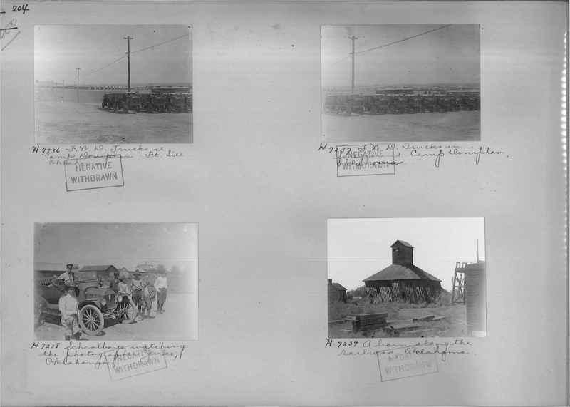 Mission Photograph Album - Rural #02 Page_0204